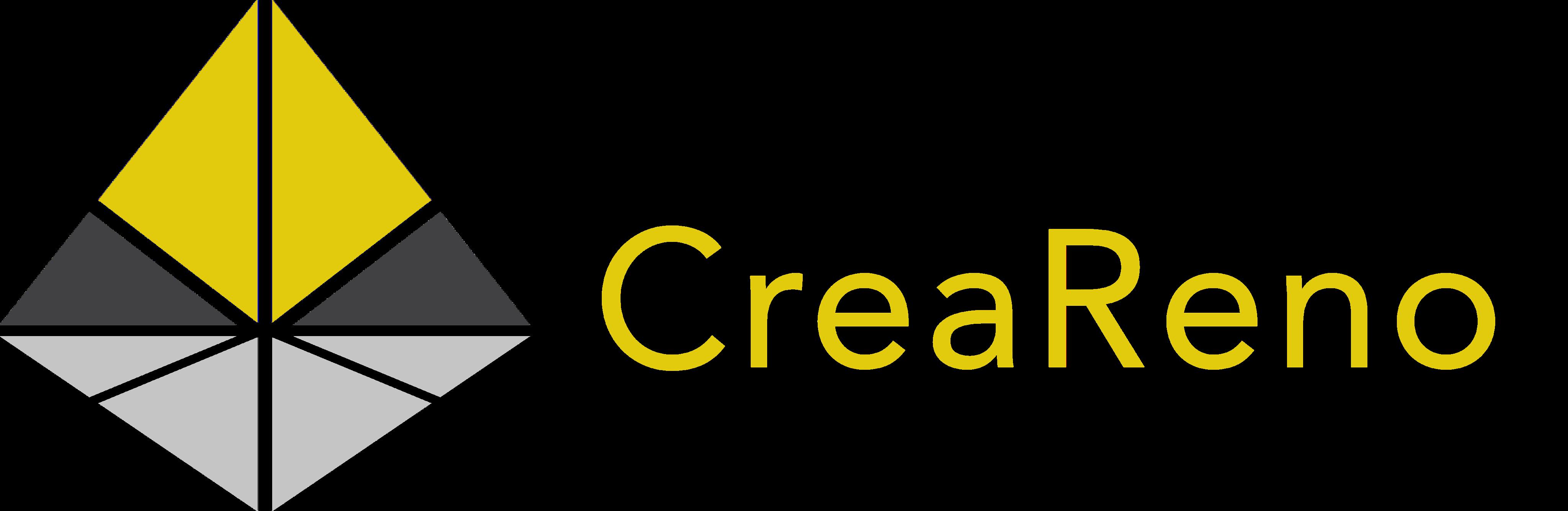 CreaReno